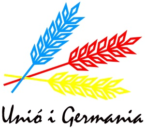 Unió i Germania