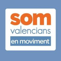 Presentació de Som Valencians en Moviment